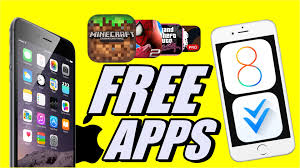 iOS 8 Get PAID Apps for FREE NO JAILBREAK Works on iPhone 6
