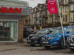 Chorley Group   New And Used Cars In Lancashire & Wigan Ferguson Buick Gmc In Colorado Springs A Source For Pueblo Used 2017 Honda Ridgeline Rtlt Vin 5fpyk2f69hb006033 Columbia Sc 2015 Ford F150 Supercrew 1ftew1cfxffd02198 Lexington Bolton Ford Lake Charles La 70607 Car Dealership And Auto Random Musings Boltonford Automotives Louisiana Facebook Metro Stock Photos Images Alamy Hurricane Off Road Llc 2336 E Mcneese St 2018 Nates Automotive Essex Vt New Used Cars Trucks Sales Service Staff Meet Our Team