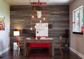 Rustic Wood Wall Panels