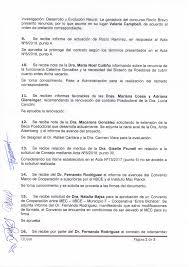 PONCE HATO REY HUMACAO MAYAGÜEZ PDF