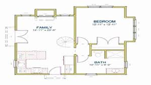 100 Small Trailer House Plans Tiny Home 35 Best Tiny For S