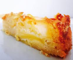apfelkuchen 90 obst und 10 teig lovelyliciousme