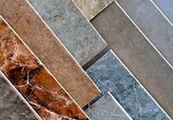 top tips on how to buy ceramic tiles for your project