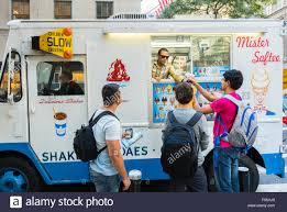 New York City, USA, American Teenagers Shopping, Street Food ... New York City Is A Regulatory Briar Patch For Food Truck Entpreneurs Street Sweets Truck On West 50th Between 7th Ave Of The The Green Radish Veagan Food Our Pics Pinterest This Week In African American Workers Waiting In Line At Hal Home Korilla Deli N Dogz Pastrami Trucks Roaming Hunger Nyc Trucker Dicated To Bring You Recommendations Usa American Teenagers Shopping Ny Mister Softee Ice Cream Guide Vickii Ma Travel And Lifestyle