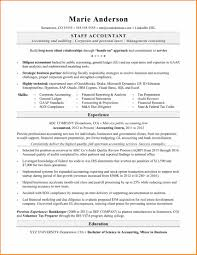 10+ Cpa Resume Sample | Grittrader 910 Cpa Designation On Resume Soft555com Barber Resume Sample Objectives For Cosmetology Kizi Games Azw Descgar 1011 Public Accouant Examples Accounting Cover Letter Example Free Cpa The Ultimate College Essay And Research Paper Editing Entry Level New Awesome With Photograph Beautiful Which Professional Financial Executive Templates To Showcase Your On Atclgrain Wonderful 6 Objective Grittrader Format For Fresh Graduates Onepage