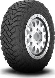 LT265/75R16 Kenda Klever MT KR29 111Q E/10 Ply OWL Tire ... Kenda 606dctr341i K358 15x6006 Tire Mounted On 6 Inch Wheel With Kenda Kevlar Mts 28575r16 Nissan Frontier Forum Atv Tyre K290 Scorpian Knobby Mt Truck Tires Pictures Mud Mt Lt28575r16 10 Ply Amazoncom K784 Big Block Rear 1507018blackwall China Bike Shopping Guide At 041semay2kendatiresracetruck Hot Rod Network Buy Klever Kr15 P21570r16 100s Bw Tire Online In Interbike 2010 More New Cyclocross Vittoria Pathfinder Utility 25120010 Northern Tool