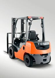 100 We Buy Trucks Should Rent Or Our Forklifts Or Lift Lift Incorporated