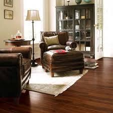 amazing of mannington luxury vinyl plank flooring luxury vinyl