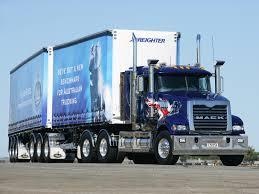100 Big Truck Wallpaper Tag