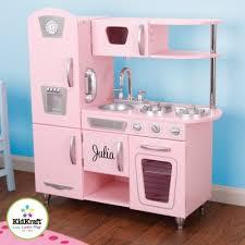 jeux de cuisine pour les enfants des cuisines de rêve pour enfants dress me and my