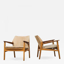 Hans Olsen - Hans Olsen Easy Chairs Neo Mobler Hans Olsen Model 532a For Juul Kristsen Teak Rocking Chair By Kristiansen Just Bought A Rocker 35 Leather And Rosewood Lounge Chair Ottoman Danish Modern Rocking Tea A Ding Set Fniture Funmom Home Designs Best Antiques Atlas Retro Picture Of Vintage Model 532 Mid Century British Nursing Scandart
