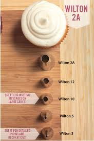 Hungry For More Cupcake Tips Check Out Cupcakes 101 103 14 Ways To Decorate Like A Pro And 104 How Store Freeze