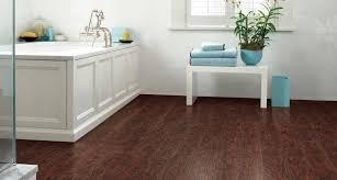 bathrooms bathroom flooring options plus cheap vinyl