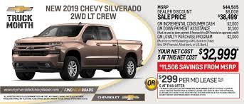 100 Orange County Truck Shop Riverside Chevrolet Near San Bernardino Moreno Valley