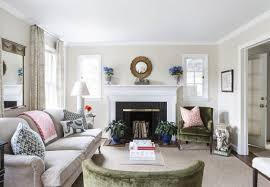 100 Home Enterier Sweet Interior Decoration Home Decor Photos Gallery