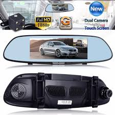 7 Inch Dual Lens Front And Back View Dash Camera Video Recorder ... 2017 New 24 Inch Car Dvr Camera Full Hd 1080p Dash Cam Video Cams Falconeye Falcon Electronics 1440p Trucker Best With Gps Dashboard Cameras Garmin How To Choose A For Your Automobile Bh Explora The Ultimate Roundup Guide Newegg Insider Dashcam Wikipedia Best Dash Cams Reviews And Buying Advice Pcworld Top 5 Truck Drivers Fleets Blackboxmycar Youtube Fleet Can Save Time Money Jobs External Dvr Loop Recording C900 Hd 1080p Cars Vehicle Touch