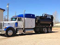 1990 Peterbilt 379 Roof Vac Truck | ARK Spray Foam & Coatings Equipment Outlaw Customs New 2018 Custom 389 For Sale Peterbilt Of Sioux Falls Hoods And Used Parts American Truck Chrome Which Is Better Or Kenworth Raneys Blog W900l With Matchin Reefer Truckstops Pinterest Simulator 379 Exhd By Pinga Youtube More New Accsories Interiors Design Wallpapers Peterbilt Interior Accsories Best Cab Cowl Light Panels 65x1 Piece W P1 Led Lights V 11 Ats Mod Peterbilt Tandem Axle House Sleeper Market