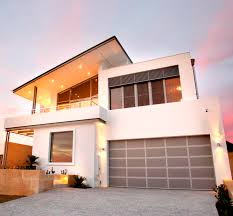 100 Signature Homes Perth About Us Wesbuilders
