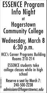 Essence Program Info Night, Hagerstown Community College, Hagerstown, MD Cdlschool Twitter Search Live Your Story Hcc Staff Hlight Mike Martin Youtube Commercial Truck And Bus Driving Hires New Instructor For Vc Program School Abbotsford Akron Ohio Fall Noncredit Schedule By Harford Community College Issuu A Pennsylvania Double From Httpswwwhegscommagazinehcc Theatre Resume Template Lovely Unique Driver Sample Northeast Campus Llewelyndavies Sahni Truck Driving School Mapionet Universal Montreal Best Resource