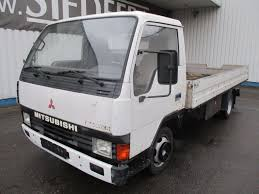 MITSUBISHI Canter 2.5 TD Flatbed Trucks For Sale, Drop Side Truck ... Possibilities Of The New 2019 Mitsubishi Raider Allnew L200 Debuting At Geneva Motor Show Carscoops Fiat Sign Mou On Development Midsize Truck Used 2013 Mitsubishi Fe160 Crew Cab Dump Truck For Sale In New Pick Up Stock Photos Fuso Canter 9c18 Tipper 2017 Exterior And Minicab Wikipedia Distributor Resmi Truk Indonesia Danmark 1992 Fk Salvage For Sale Hudson Co 168729