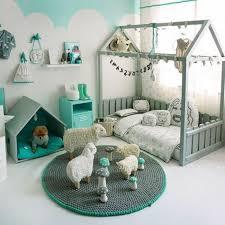 chambre bébé mansardée best deco chambre bebe mansardee 2 contemporary ridgewayng com