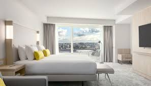 100 Paris By Design Courtyard Marriott Brings Its New To The Heart Of