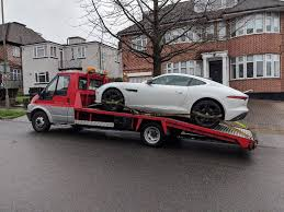 24/7 CAR BIKE BREAKDOWN RECOVERY TRANSPORT TOW TRUCK SERVICES ... Best Slogan For A Tow Truck Company Funny Truckcompanymiamioridaaeringserviceflatbedtow Heavy Duty Towing I25 Colorado Blog San Diego Flatbed Company Tow Truck Yonkers Brittany Rubio On Twitter Scottsdale Metro And Recovery The In Little Rock Kozlowski Repair Provides Towing Services Clifford Pa Laurel Md 24hr Local I95 Sarasota Service Home White Motor Forrest City