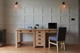 Sauder Shoal Creek Desk Oiled Oak by Oak Desk Read More Homelegance Factory Writing Desk In Rustic Oak