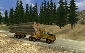 SCS Software's Blog: October 2010 Cstruction Sim 2017 Android Apps On Google Play Fileintertional Cxt Commercial Extreme Truck 1jpg Wikimedia Sema 2016 Trucks Suvs Autonxt Intertional Flickr 4 By Fireuzephotography Deviantart Heavy Equipment Driving Skills Drivers Simulator Mod Unlimited Money All Items F350 Super Duty Dually Smacks Other Open Handedly Ford Western Hauler Style Bed F650 18 Wheels Of Steel Trucker 2 Buy And Download Mersgate Top 10 Vehicles For Any Offroad Adventure F550 4x4 Firebrushrescue Used Details