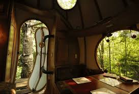 The 25 Coolest Adult Treehouses On The Planet Suburban Men