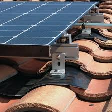 top tips for mounting solar panels on tile webinar