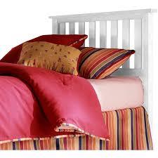 Leggett And Platt Martinique Headboard by Buy Fashion Bed Group By Leggett U0026 Platt Martinique Headboard