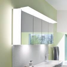 burgbad spiegelschrank für das badezimmer baddepot de