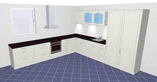 designo küchen hersteller preise und qualität