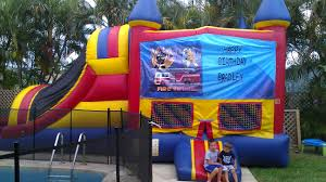 Ftlauderdalepartyrental_combo4 - CinnamonStixx Party Rentals Miami ... Evans Fun Slides Llc Inflatable Slides Bounce Houses Water Fire Station Bounce And Slide Combo Orlando Engine Kids Acvities Product By Bounz A Lot Jumping Castles Charles Chalfant On Twitter On The Final Day Of School Every Year House Party Rentals Abounceabletimecom Charlotte Nc Price Of Inflatables Its My Houses Serving Texoma Truck Moonwalk Rentals In Atlanta Ga Area Evelyns Jumpers Chairs Tables For Rent House Fire Truck Jungle Combo Dallas Plano Allen Rockwall Abes Our Albany Wi