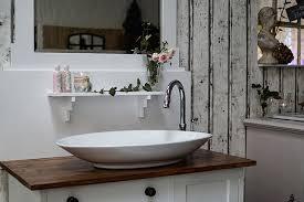 diy so werden aus alten kommoden moderne waschtische