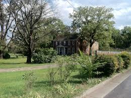 100 Preston House Salem Virginia Wikiwand