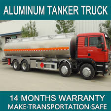 Sinotruk Howo Used Oil / Fuel Tanker Truck For Sale /camion Congo ... Shacman Heavy Oil Tanker Truck 5000 Liters Fuel Tank Buy Truck Falls From I44 In Dtown St Louis Law And Order China 3 Axles 45000l Special Vehicle Water Youtube Fuel Tanker Supplier Dofeng Manufacturer Exquisite Deal On This Renault Water Junk Mail Erhowo84fueltanktruck Semitrailer Tank Mockup By Bennet1890 Graphicriver Freightliner Trucks For Sale 42 Listings Page 1 Of 2 13 M3 Howo 6x4 Photos Pictures Made Amazoncom Lego City 3180 Toys Games Daesung Petrol Lpg E1 T End 21120 1141 Am