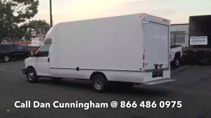 Gmc Box Truck For Sale Inspirational 2015 Gmc Savana 16 Box Truck ... Classic 1935 Chevrolet Box Truck Pickup For Sale 4505 Dyler 2012 Daf Cf Used Box Truck For Sale Macs Trucks Commercial Equipment Sale 1986 Gmc Vandura Van In Lodi Used Unusual Awesome 2018 Isuzu Ftr Van 540867 2019 Isuzu Nqr Diesel Automatic For Carson Ca 1997 Ford E350 571564 By Owner New 2017 Mitsubishi Fe 160 In Ny 1013 Craigslist Freightliner Sprinter 3500 Cars Trucks By Owner Have Appos