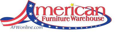 American Furniture Warehouse Fs in Thornton Denver Colorado