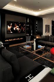 55 unique modern living room ideas for your home home