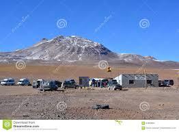bureau d immigration bolivien au pensionnaire entre la bolivie et