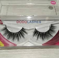 Dodolashes Use My Code To Get 5% Off--->> Code ... Dolashes Hashtag On Twitter The Cfession Closet Do Lashes 100 Mink Lashes D115 Everyday And By 2vlln Add Our Lash Tools To Perfect Your Lashfully Yours Dodo Full Review 20 Update False Eyelashes How Apply 5 Mink Lashes Discount Code Dolashes Unboxing I Affordable Grace Babatunde Review Ramblingsofalazygirl Mothers Day Glam Grown Up Glam Plus Coupon Code Makeup_krista
