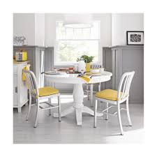 Crate And Barrel Dining Table Chairs by Dining Tables Tulip Side Table Crate And Barrel Round Dining