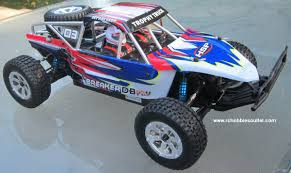 RC Brushless Electric Trophy Truck Baja Style 2.4G 4WD LIPO 1/10 ... Axial Yeti Score Trophy Truck Brushless 4wd Rtr First Run Youtube Imgur Post Rc Pinterest Trucks Rc Trucks And Truck For Sale Custom Built 4link Jprc Redbull Vs Score Strc Upgrade Rccrawler Xcs Solid Axle Build Thread Page 40 Nsp1 Hits The Track 120fps Gopro Hd Justautonet Trophy Model Cars Radio Controlled Car Dessert 110 Mint Building Recoil 4 Monster Energy Gs2