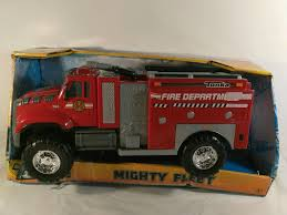 Red Fire Engine Truck Tonka Rescue Force Fire Department Lights ... Playmobil Fire Engine With Lights And Sounds Amazoncom Tonka Rescue Force 12inch Ladder Truck Mighty Fleet 85off Hey Play Toy Extending Battypowered What Color Do Trucks Have Ebcs 3965302d70e3 Red Department Large Scale Matchbox 2001 Mattel 47 Similar Items Inspiring Coloring Page Printable For Inspiration Bubble Blowing Fire Engine Truck Electric Toy Lights Sounds Birthday Unit Minds Alive Kids Electric Flashing Siren Sound Bump Wheels With Youtube