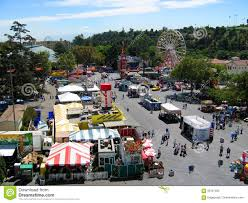 Top View Of The Fairgrounds, Los Angeles County Fair, Fairplex ... Whos Hungry For Some Good Food Leap In Where To Watch 4th Of July Fireworks In La Pomona Fairplex Food Thursdays At County Fair Ktla Review Street Foods Co Me So Hungry Fresh Fries The Salty Mesohungrytruck Home Facebook Truck Wacowla And Beyond Attractions Amusement Calendar Curbside Bites Booking Service The California Pomonas Is Under Fire For Noise Traffic Unruly