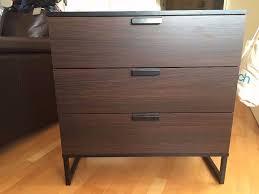 Ikea Trysil Dresser Hack by Ikea Trysil Dresser Bestdressers 2017