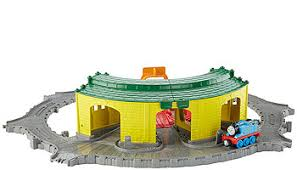 Tidmouth Sheds Deluxe Set by Thomas Tidmouth Sheds Toys R Us 100 Images 339 Best