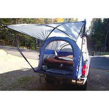100 Sportz Truck Tent Napier 57 Series Compact Short Bed Camping World